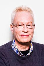 Jimmie Trevett