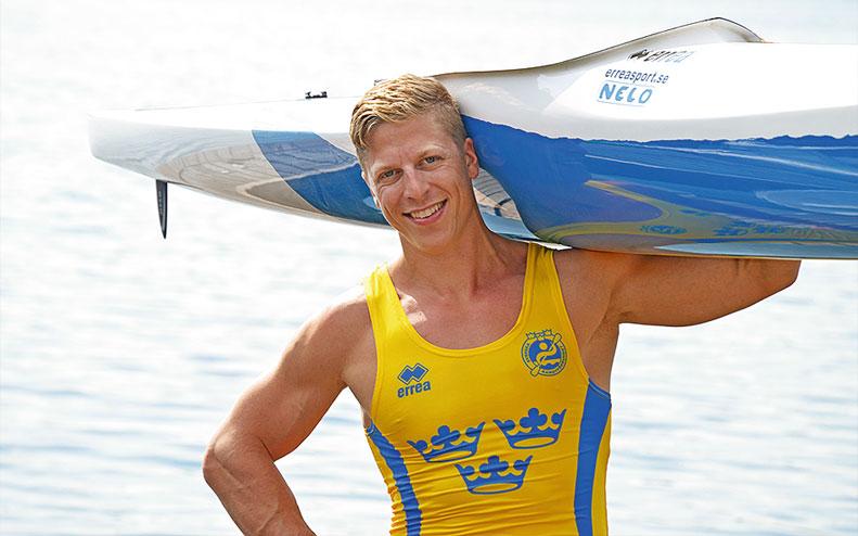 Petter Menning