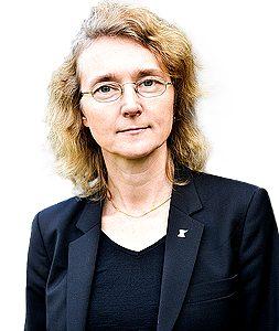 Pia Dellson