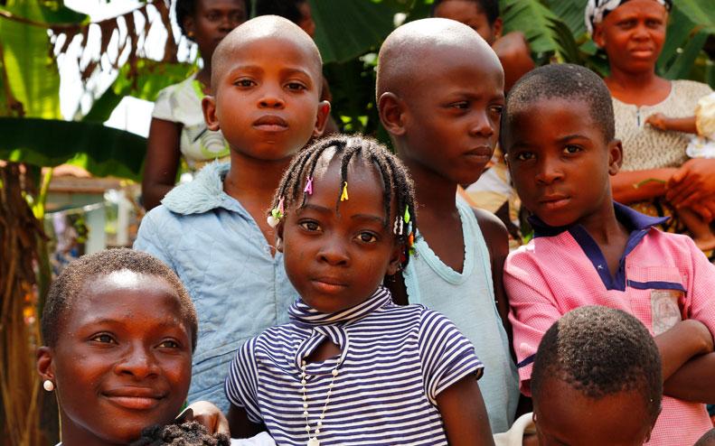 barn-och-foraldrar-med-hiv