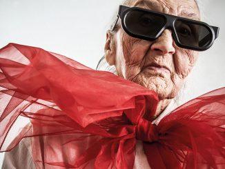 Äldres hälsa förbättrad