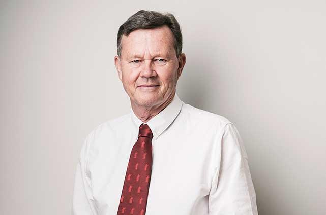 Stefan Lindgren om medicinska framsteg